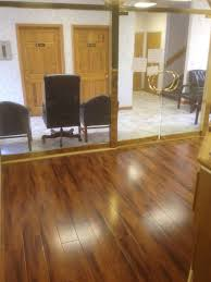 Professional Kitchen Flooring Gallery Buscemi Remodeling