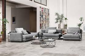 rolf benz furniture. rolfbenzsofanuvola02705jpg rolf benz furniture t
