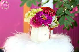 flowers edmond ok fosters flower dustys edmonds wa florist 73012