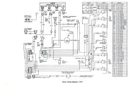 1992 dodge wiring harness diagram dakota trusted schematic diagrams full size of 1992 dodge dakota wiring harness diagram ignition fuse box o dart new diagrams
