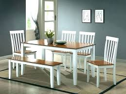 wooden dining chairs white table wood canada solid set furniture light wood dining table canada lighting