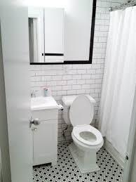 Classic Bathroom Suites Bathroom Traditional Bathroom Suites Uk Nice House Classic