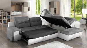 Sofa Couchgarnitur Galaxy B Couch Sofagarnitur U