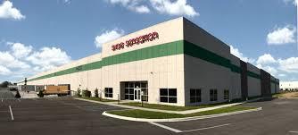 bose corporation headquarters. shoes-sensation-hero bose corporation headquarters d