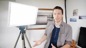 build a pro quality light source with this awesome diy led light panel tutorial diy