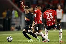 Galatasaray nasıl tur atlar? Deplasman golü kuralı kaldırıldı mı?
