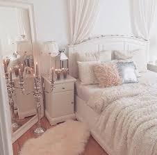 Small Picture Cosy Home Decor Top Find This Pin And More On Cosy Home With Cosy