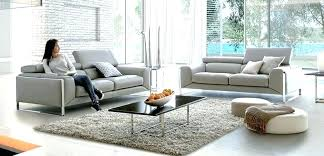 italian modern furniture brands design ideas italian. Plain Italian Italian Contemporary  On Italian Modern Furniture Brands Design Ideas