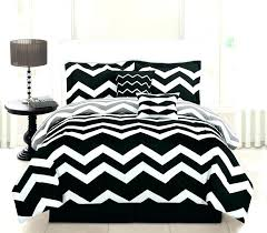 black and white bed black and white comforter new queen size black and white comforter sets