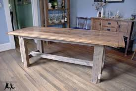 farmhouse table designs large size of kitchen farmhouse table plans distressed farmhouse table farm table designs
