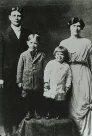 Image result for 1911 year reagan was born