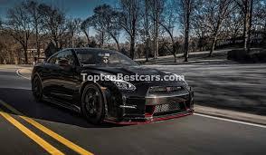 2018 nissan xterra interior. exellent nissan 2019 nissan z crossover car concept release date intended 2018 nissan xterra interior