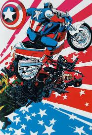 Image result for michel mulipola comic books