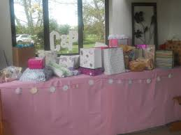 Gift For Kitchen Tea Kokstad Kitchen Tea Peta The Party Planner