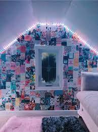 aesthetic room decor