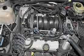 similiar gm intake diagram keywords 2005 3 8 v6 engine diagram get image about wiring diagram