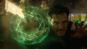 doctor strange end screenwriter explains the twist hollywood reporter