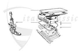 alfa romeo gtv6 wiring diagram auto electrical wiring diagram related alfa romeo gtv6 wiring diagram