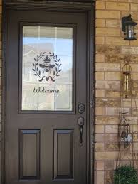 what paint to use to paint front doors black google search