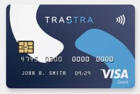 17 best bitcoin debit card top crypto