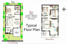 amusing south facing house floor plans plan lovely face