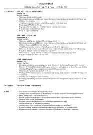 14 15 Star Method Resume Examples 626reserve Com