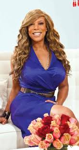 16 best wig of the day on wendy williams images on Pinterest | Wig ...