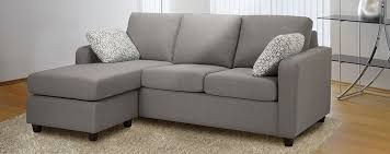 quickship 2017 2018 simmons simmons beautyrest sofa bed
