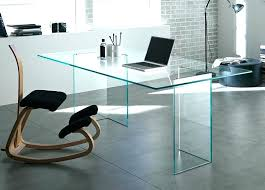 white glass desk white glass top desk glass top desk glass desk white glass top writing