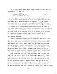 resume cv cover letter self descriptive essay reflective essay 23 38 self description essay