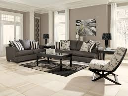 delightful modern accent chairs for living room  occasional