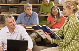 Ms Publisher Lesson Plans How To Use Microsoft Publisher Lesson Plans Chron Com