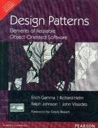 Design Patterns Elements Of Reusable ObjectOriented Software Pdf Unique 48 Design Patterns Elements Of Reusable ObjectOriented