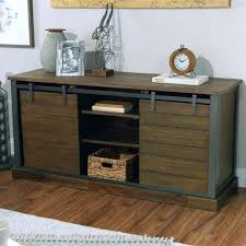 world market dresser world market cabinet great better upright metal storage wood barn door world market world market dresser