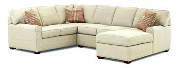 tan sectional with chaise tan leather couches small corner couch chaise lounge black leather sectional couch