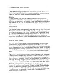 military essay examples toreto co scholarship information nuvolexa military mba essay examples movie review thesis writing service 15 military essay examples essay medium