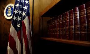 law enforcement code of ethics essay example topics