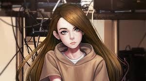 Gamer Girl 4k, HD Artist, 4k Wallpapers ...