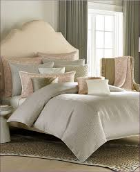boathouse bedding home goods designs