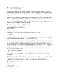 Fair My Perfect Resume Reviews About attached is My Resume for Your Review  ...