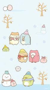 Kawaii Cell Phone Wallpapers - Top Free ...