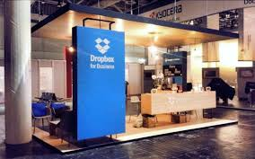 dropbox corporate office. Dropbox Corporate Phone Number. Headquarters Office