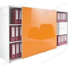 office sliding door. Unique Sliding Oxide Sliding Door Storage Cabinet  For Office O