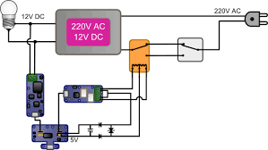 wiring diagram for a lamp the wiring diagram wiring diagram lamp 2 bulbs wiring wiring diagrams for car wiring diagram