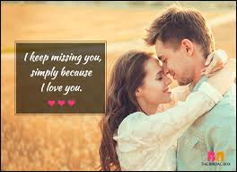 Missing Quotes For Her Classy Love Love Quotes For Her Missing You LoveQuotes Flickr