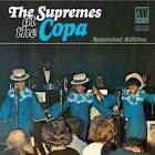 Put on a Happy Face by The Supremes