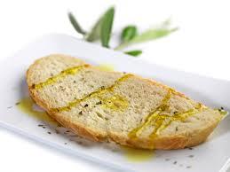 Rosemary olive oil bread.   esti olive oil Blog