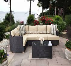 garden sofa sets rattan patio furniture garden furniture sale rattan chairs 970x895
