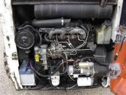 similiar bobcat 753 parts breakdown keywords electrical wiring diagram bobcat 753 get image about wiring
