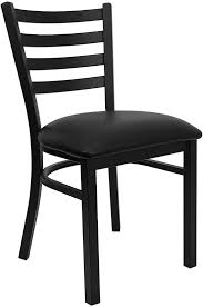 metal chairsmetal dining chairsblack metal chairatching intended for awesome household commercial dining chairs decor